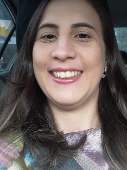 foto_para_o_currículo